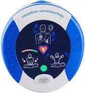 AED HeartSine 500P