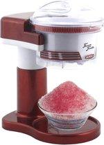 Sogo - Elektrische ijscrusher