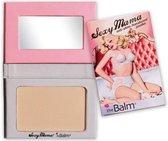 The Balm Sexy Mama Anti Shine Translucent Powder