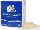 Seven Oceans Noodrantsoen - 500 Gram - 2500 Calorieën