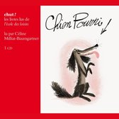 Chien Pourri !
