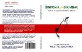 Sinfonia de Birimbau