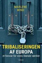 Tribaliseringen af Europa