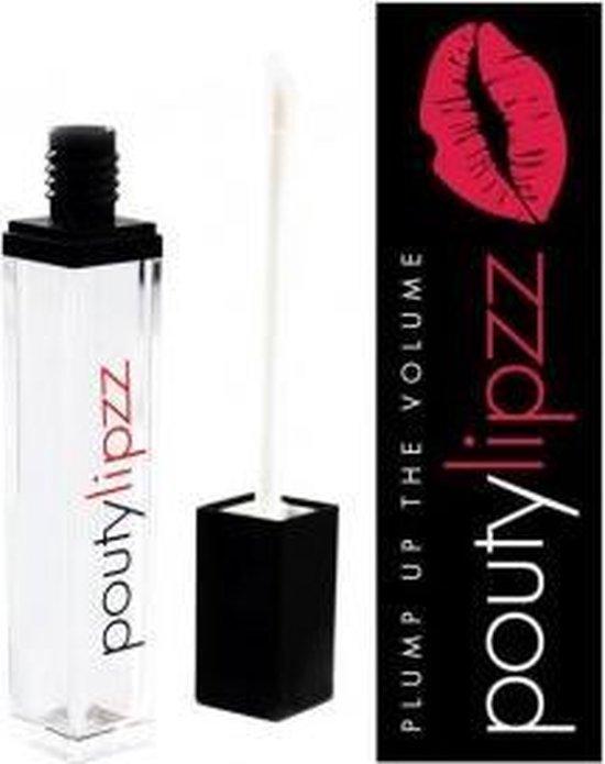 Pouty Lipzz - lip plumper - 7ml