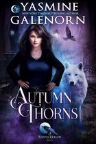 Autumn Thorns