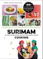 SuriMAM Cooking – SuriMAM Cooking 1