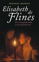 Elisabeth de Flines