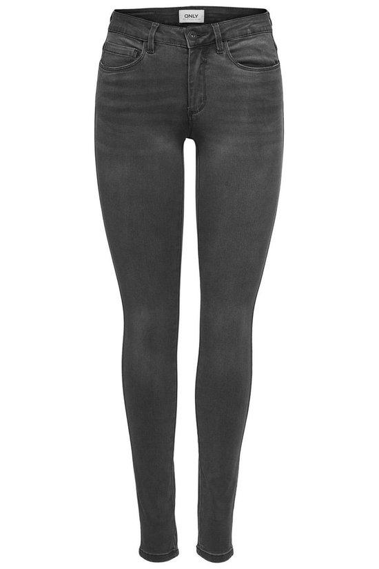 Only Dames Jeans W25 X L30