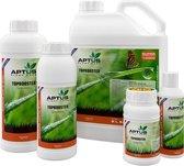 Aptus Topbooster Bloei en Afbloei Stimulator 500 ml