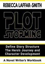 Plot Storming Workbook