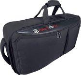 Controller tas voor Xdj Aero And Ddj Ergo