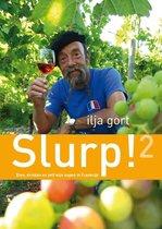 Slurp! 2