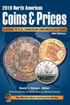 2019 North American Coins & Prices