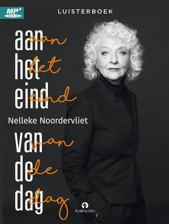 Aan Het Eind Van De Dag (luisterboek) - Nelleke Noordervliet |