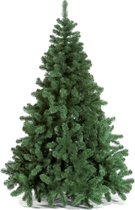 Top Quality Trees Dakota Premium PVC Kunstkerstboom – 180 cm – 498 Takken