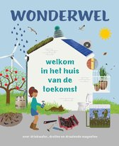 Wonderwel