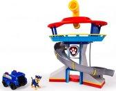 Afbeelding van PAW Patrol Hoofdkwartier Speelset speelgoed