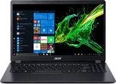 Acer Aspire 3 A315-56-52HN - Laptop - 15.6 Inch