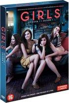 Girls - Seizoen 1