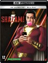 Shazam! (4K Ultra HD Blu-ray)