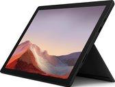 Microsoft Surface Pro 7 (2019) - Core i5 - 256GB - Zwart-...