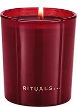 RITUALS The Ritual of Ayurveda Geurkaars - 11,8 x 9,3 cm - Bloemig