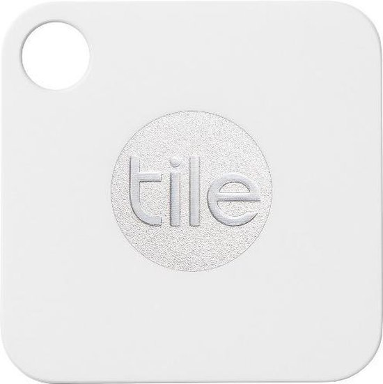 Tile Slim - Bluetooth tracker - 1-pack
