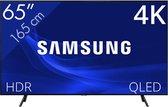 Samsung QE65Q70R - 4K QLED TV (Europees model)