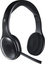 Logitech H800 - Draadloze Headset