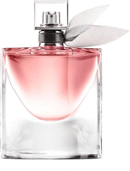 Lancôme La Vie Est Belle 50 ml - Eau de Parfum - Damesparfum