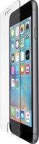 Belkin ScreenForce TemperedGlass Screenprotector - iPhone 7 Plus en 8 Plus