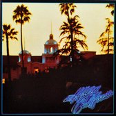 Hotel California(Remastered)