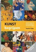 Kunst begrijpen (nw editie)
