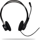 Logitech 960 - Pc Stereo Headset