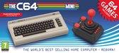 Afbeelding van The C64 Mini