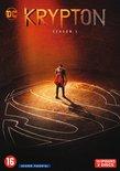 Krypton - Seizoen 1