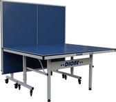 Tafeltennistafel Dione Schoolsport 400 indoor