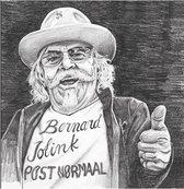 Post Normaal (CD + Boek)