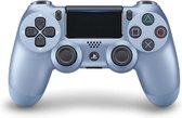 Sony DualShock 4 Controller V2 - PS4 - Titanium Blue