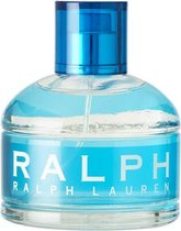 Ralph lauren Ralph 30 ml - Eau de Toilette - Damesparfum
