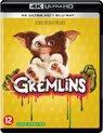 Gremlins (4K Ultra HD Blu-ray)