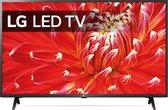 LG 43LM6300 - Full HD TV