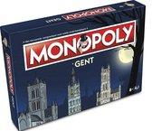 Monopoly Gent