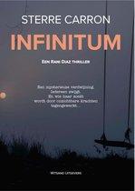 Rani Diaz  -   Infinitum