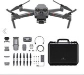 DJI Mavic 2 Enterprise DUAL with Smart Controller - Professionele drone met speaker
