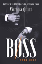 Boss Tome sept