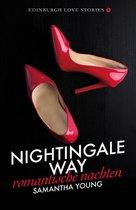 Edinburgh Love Stories 8 -   Nightingale Way - Romantische nachten