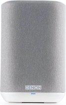 Denon Home 150 Draadloze Speaker - Wit