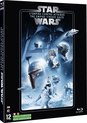 Star Wars Episode V: The Empire Strikes Back (Blu-ray)