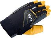 Gill Pro Gloves Zeilhandschoenen Korte Vinger